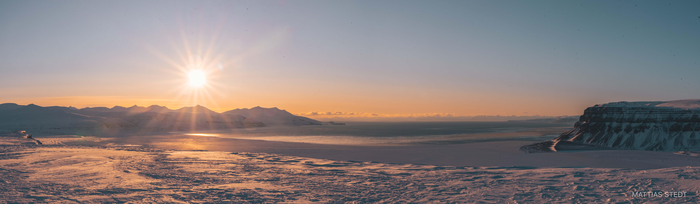 Svalbard-11
