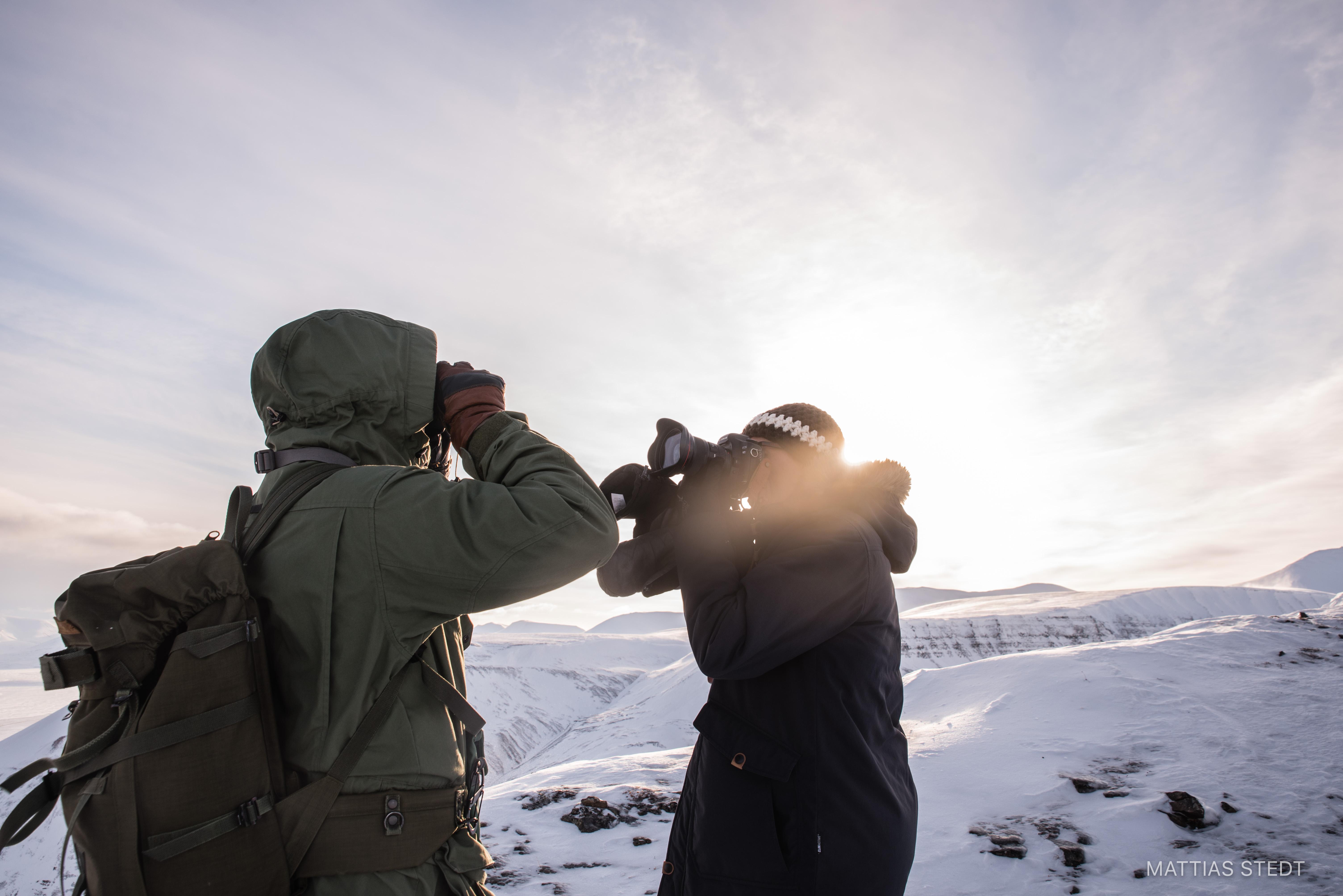 Svalbard-16