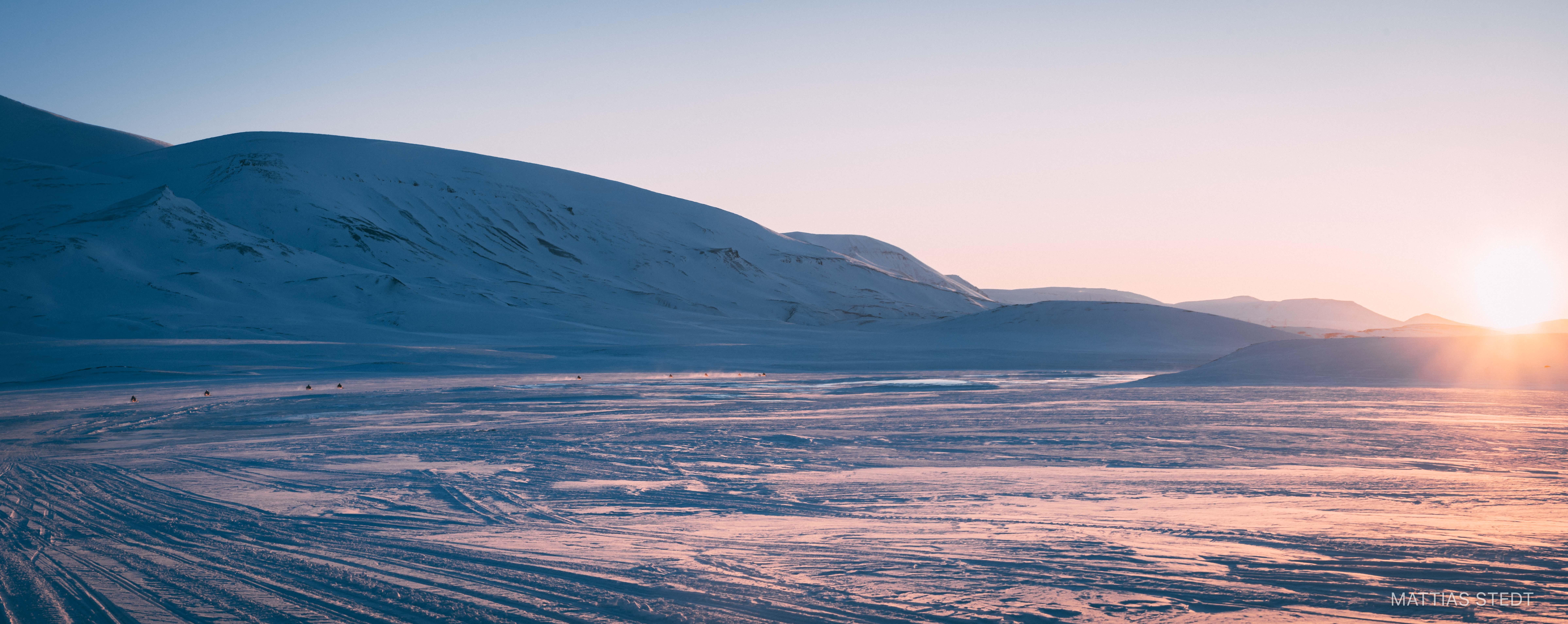 Svalbard-12