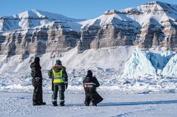 Svalbard-3