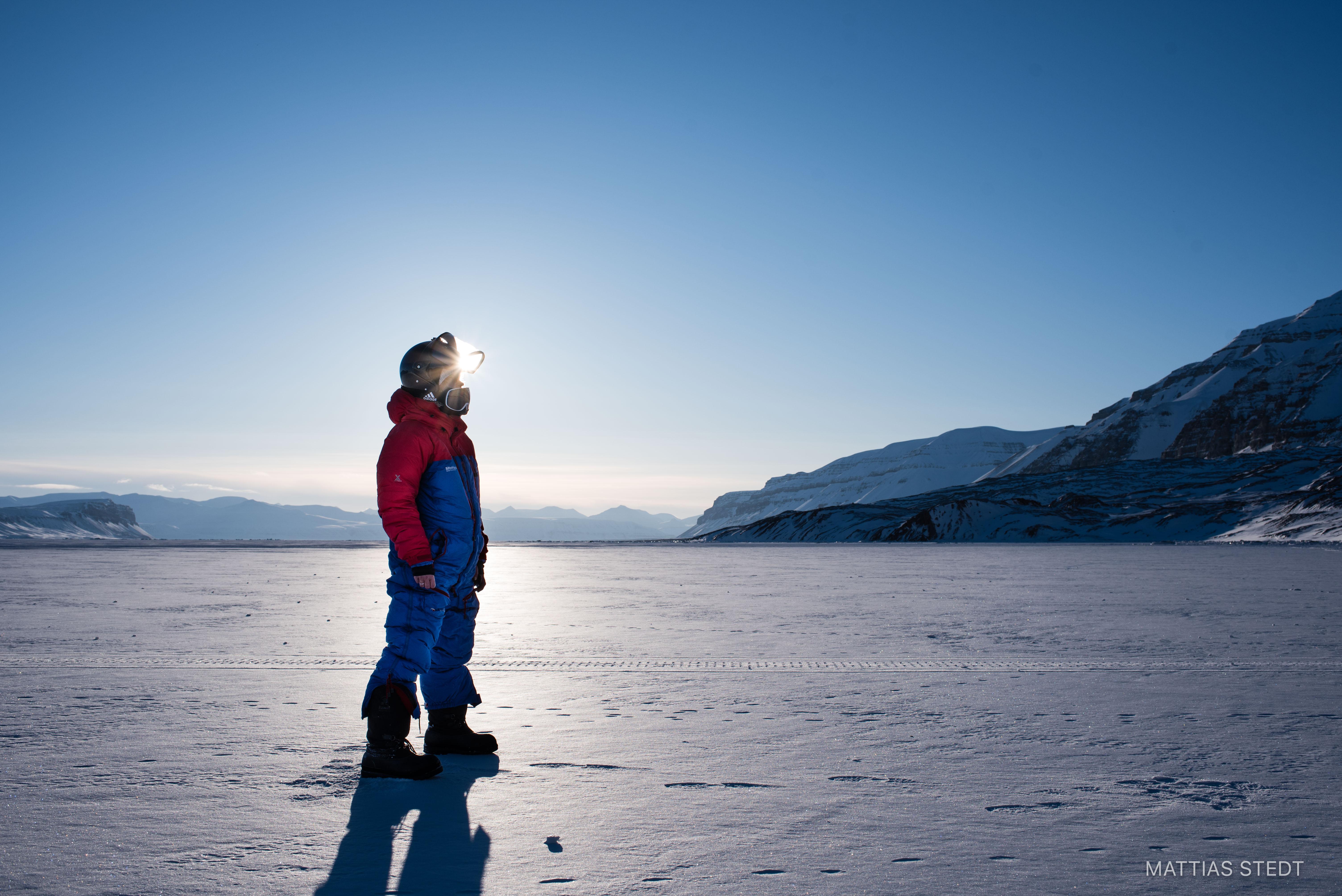 Svalbard-10