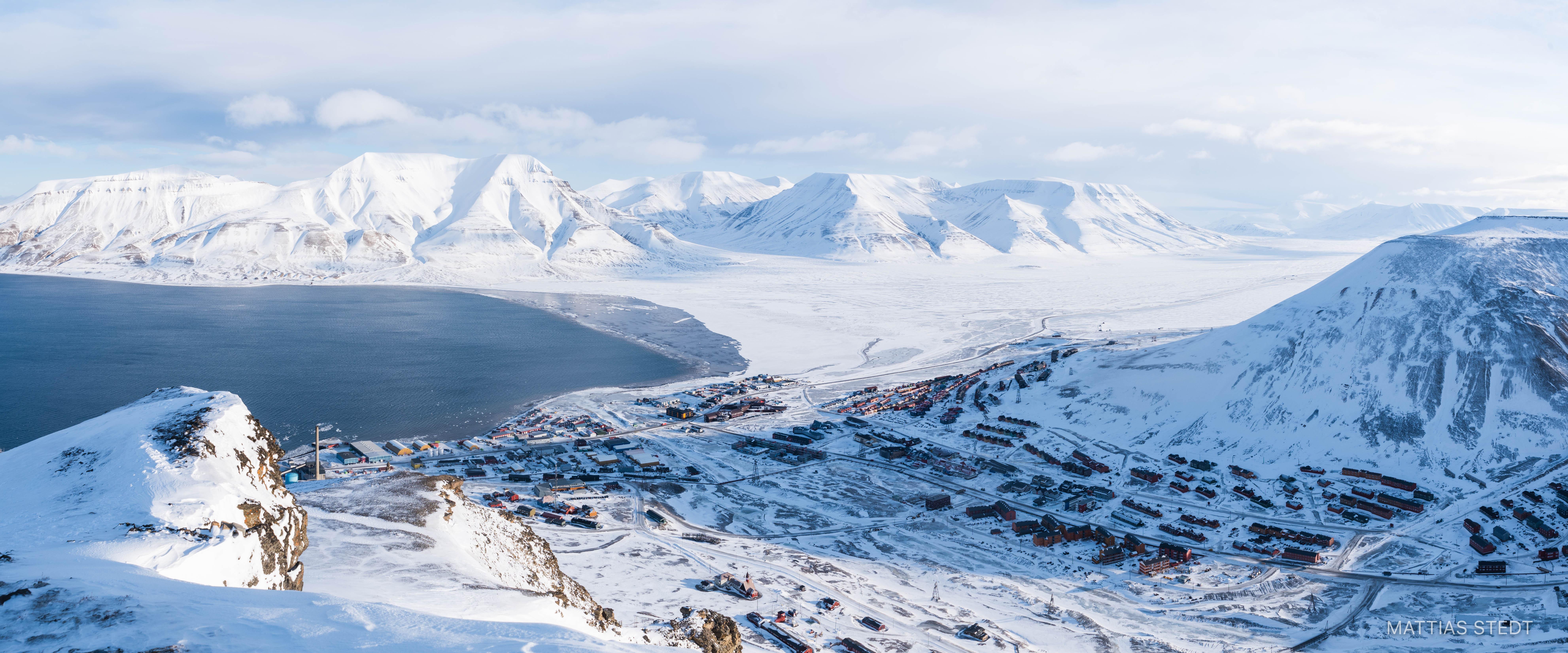 Svalbard-18