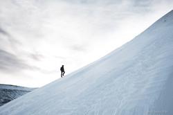 Svalbard-5