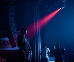 Smokepurrp, Bless Yo Trap Tour