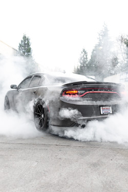 392 Charger