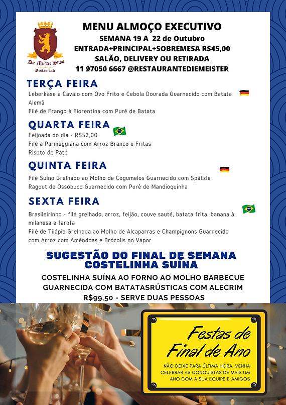 Cardápio Almoço Semanal (30).png