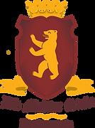 Logo - Die Meister Stube.png