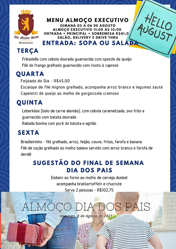 Cardápio Almoço Semanal (2).jpg