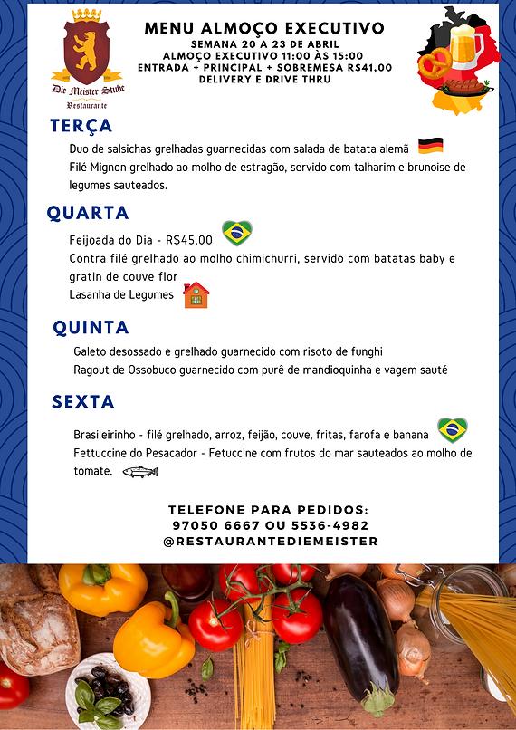 Cardápio Almoço Semanal (9).png