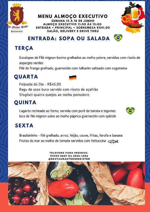 Cardápio Almoço Semanal (5) (2).png