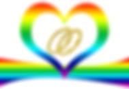 LGBT Relationship Retreat