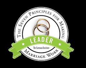Certified Seven Principles Leader