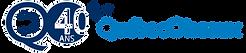 Logo_QO_40e_horizontal_fond transparent.
