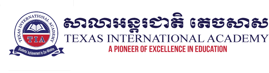 Logo Books.png