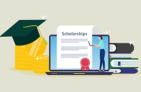 Scholarship-1.png