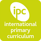 IPC Logo (PNG).png
