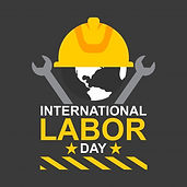 international-labor-day-logo-vector_5379