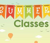 2786d-summer-classes (1).png