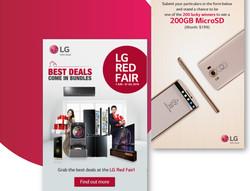 LG-EDM-