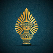 pngtree-cambodia-constitution-day---vect