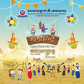 Khmer New Year 2021.jpg