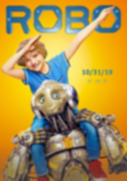 KEY_ROBO_71x101_GENERAL_LAYERS—копия.jpg