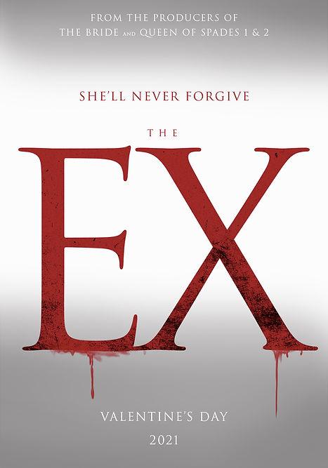 The EX.jpg