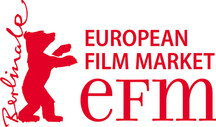Meet us at EFM 2020