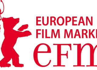 Meet us at EFM 2020