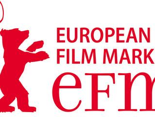 Meet us at EFM 2021