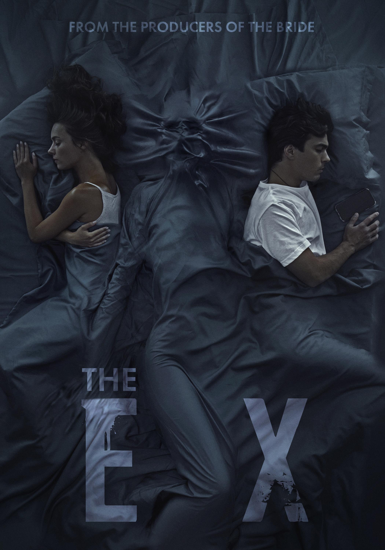 KEY_THE_EX_70x100