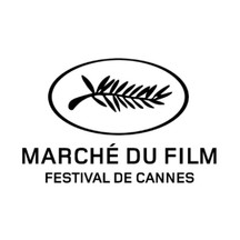 Meet us at Marche Du Film 2019