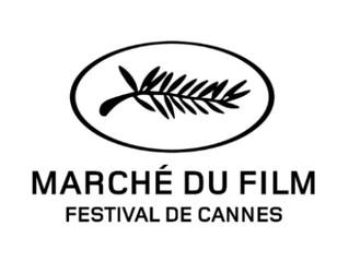 Meet us at Marche Du Film 2019