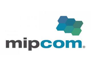Meet us at MIPCOM
