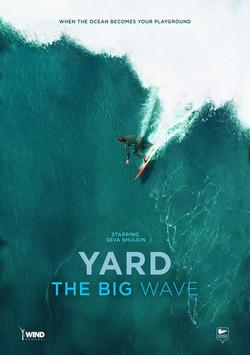 the Yard_eng_70x100_150dpi