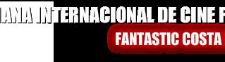 Awards at the 21° Fantastic Costa del Sol International Film Fest!