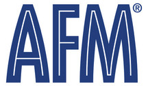 Meet us at AFM