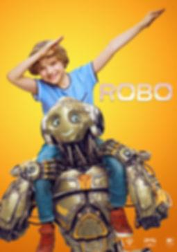 ROBO_70x100_no_sales.jpg