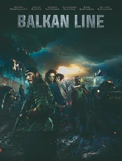 Balkan_Line_1280x1800_edited