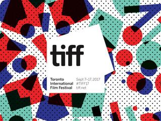 Planeta Inform at TIFF