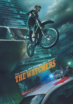 the_watchers