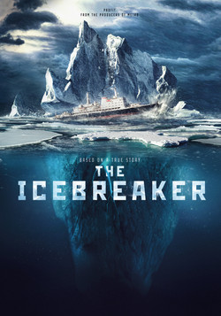 The_Icebreaker_70x100_PRINT_CMYK_ENG