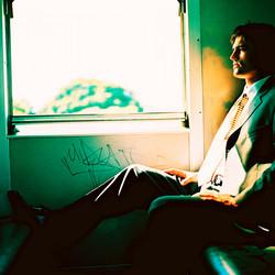 Steph Leigh Limage Photographer