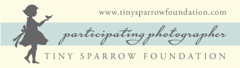 The Tiny Sparrow Foundation