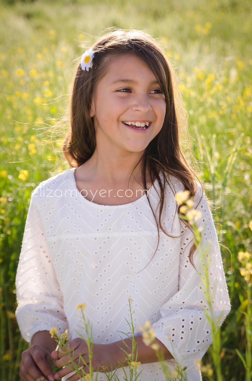 Eliza Moyer Photography -family photographer-2-9.jpg