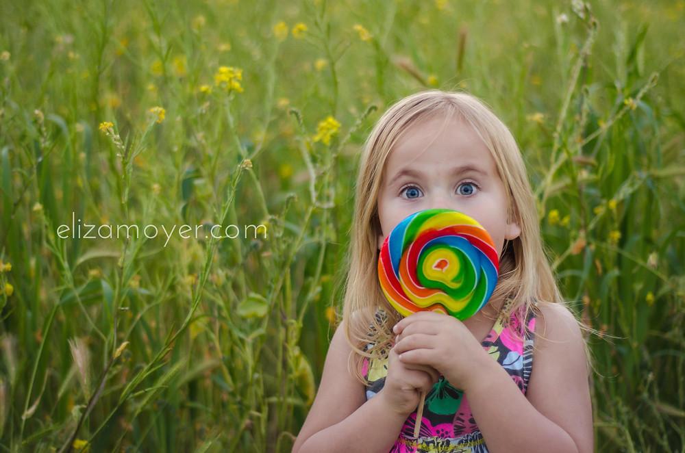 Eliza Moyer Photography -family photographer-2-8.jpg