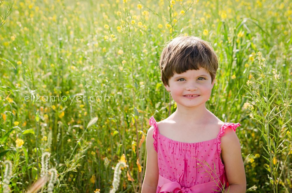 Eliza Moyer Photography -family photographer-2-7.jpg