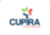 cliente_cupira.png