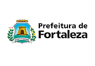 cliente_fortaleza.png