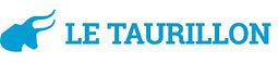 Logo%20taurillon_edited.jpg